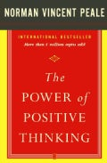 The Power of Positive Thinking (Paperback)