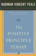 The Positive Principle Today (Paperback)