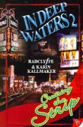 In Deep Waters 2: Cruising the Strip (Paperback)