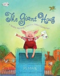 The Giant Hug (Paperback)