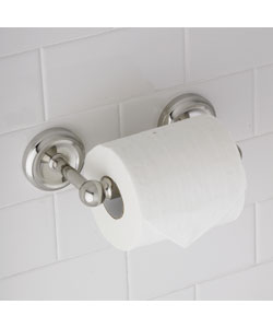 Elizabeth Toilet Paper Holder
