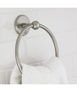 Coventry Towel Ring