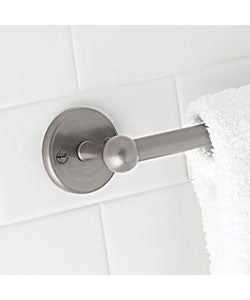 Coventry 24-inch Towel Bar