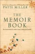 The Memoir Book (Paperback)