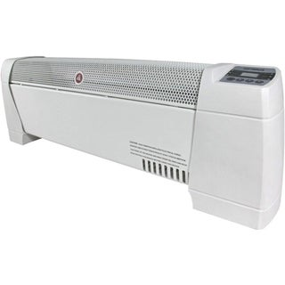 Optimus 30-Inch Baseboard Convection Heater H-3603