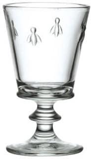La Rochere Large Water/ Wine Goblet Set