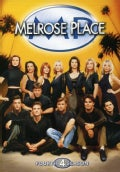 Melrose Place: The Fourth Season (DVD)