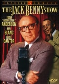 Jack Benny Show: Vol. 1-5 (DVD)