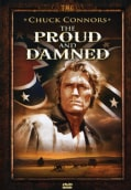 The Proud And Damned (DVD)