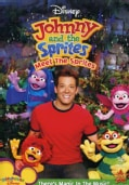 Johnny And The Sprites: Meet The Sprites (DVD)
