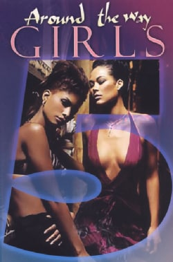 Around the Way Girls 5 (Paperback)