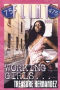 Working Girls (Paperback)