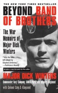 Beyond Band of Brothers (Paperback)