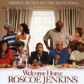 Various - Welcome Home Roscoe Jenkins (OST)