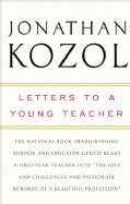 Letters to a Young Teacher (Paperback)