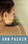 Songs Without Words (Paperback)