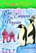 Eve of the Emperor Penguin (Hardcover)