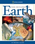 Visual Encyclopedia of Earth: Wonders of Our Living Planet (Hardcover)