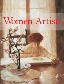 Women Artists (Hardcover)
