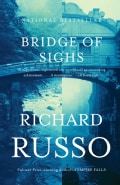 Bridge of Sighs (Paperback)
