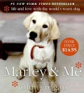 Marley & Me (CD-Audio)