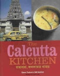 The Calcutta Kitchen (Paperback)