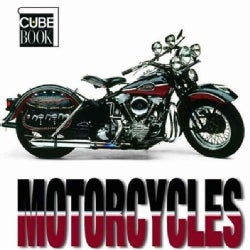 Motorcycles (Hardcover)