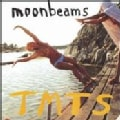 Throw Me The Statue - Moonbeams