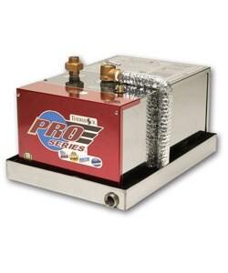Thermasol Pro Series Steamshower Generator PRO-1150
