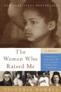 The Women Who Raised Me: A Memoir (Paperback)