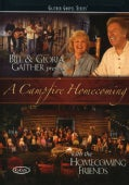 A Campfire Homecoming (DVD)