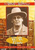 Famous Authors: W.B. Yeats (DVD)