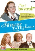 The Catherine Tate Show: Series 2 (DVD)