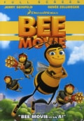 Bee Movie (DVD)