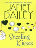 Stealing Kisses (Paperback)