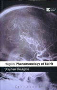 Hegel's Phenomenology of Spirit: A Reader's Guide (Paperback)