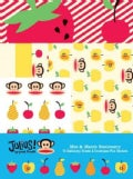 Julius Mix and Match Stationery (Cards)