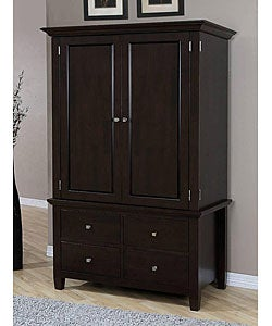 avery bedroom collection universal furniture costco. Black Bedroom Furniture Sets. Home Design Ideas