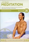 AM/PM Meditation Wellness Version (DVD)