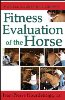 Fitness Evaluation of the Horse (Paperback)
