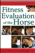 Fitness Evaluation of the Horse (Spiral bound)