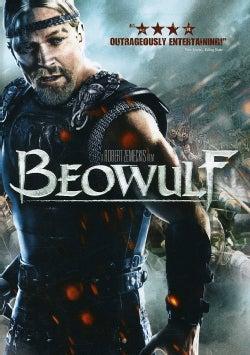 Beowulf (DVD)