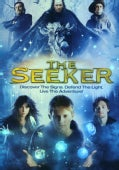The Seeker (DVD)