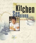 Kitchen Sessions With Charlie Trotter (Hardcover)