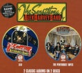 Sensational Alex Harvey Band - Live/Penthouse Tapes