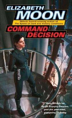 Command Decision (Paperback)