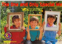 The One And Only Special Me (Paperback)