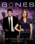 Bones: The Forensic Files (Paperback)