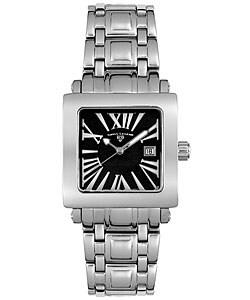 Swiss Legend Women's Stainless Steel Watch