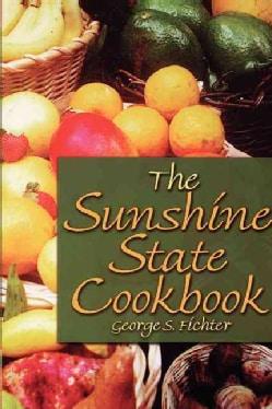 The Sunshine State Cookbook (Paperback)